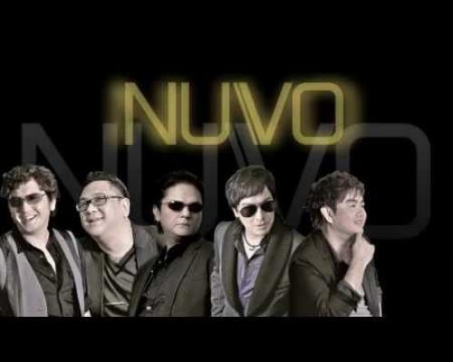 Nuvo - 6AM teaser 5