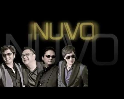 Nuvo - 6AM teaser 4