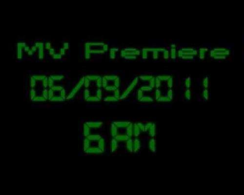 Nuvo - 6AM teaser 3