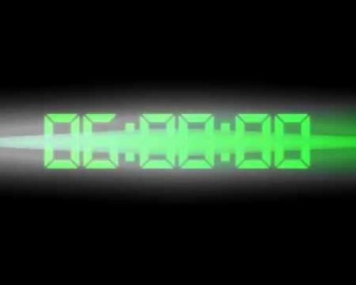 Nuvo - 6AM teaser 1