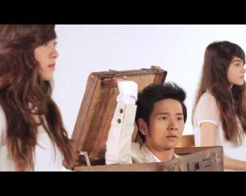 [Behind the Scene] โต๋ ศักดิ์สิทธิ์ - GUGG (กั๊ก)