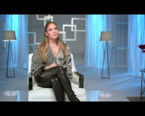 VEVOCertified, Pt. 4: Jennifer on Fashion