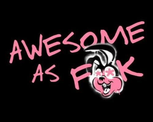 Green Day - Awesome As F**k - [Trailer]