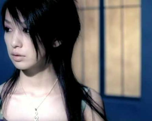 Mika Nakashima - SEVEN (Short Version)