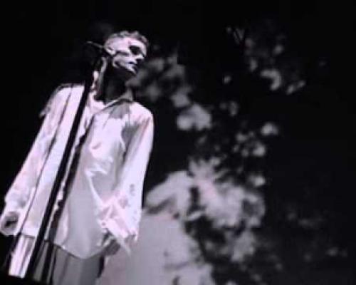 R.E.M. - I Remember California (From Tourfilm)