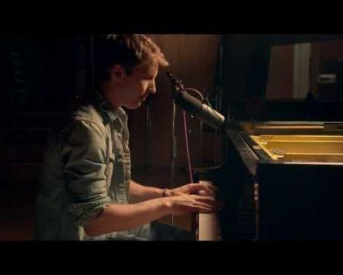 James Blunt - Sun On Sunday [Unplugged]