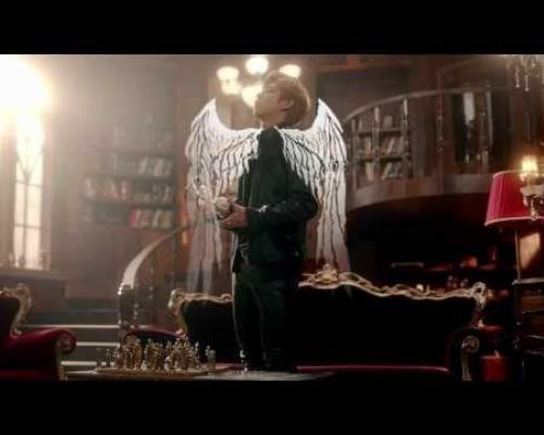 B.A.P - 1004(Angel) M/V Teaser