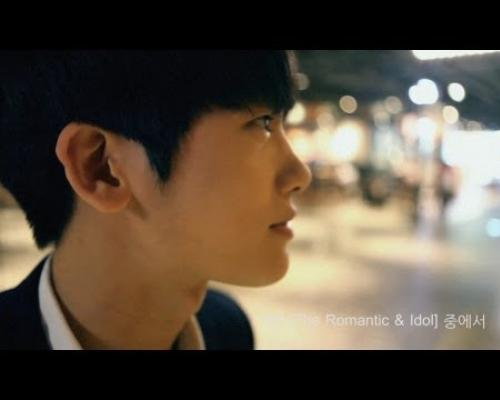 ZE:A  (Beautiful Lady) MV