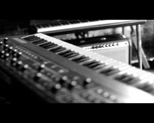 Bring Me The Horizon - Album Teaser