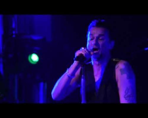 Depeche, Mode, Broken, Columbia, Alternative