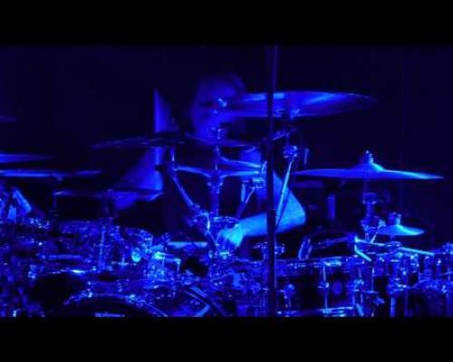 Depeche Mode - Angel (Live at SXSW 2013)