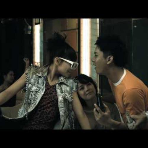 2NE1 - I DON'T CARE M/V
