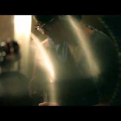 Scrubb - เพลงนั้นยังอยู่ (Teaser)
