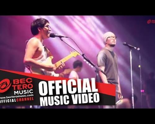 เพลงนั้นยังอยู่ [Official Music Video] - Scrubb