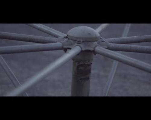 STANDING EGG - 맘에 걸려 MV