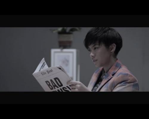 นัน สุนันทา (NANN) - ข่าวร้ายหรือเปล่า (cover ver.) [Official MV]