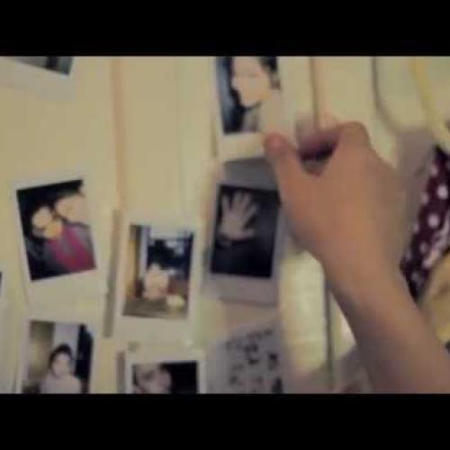 The Morning Glory - เจ็บเท่าที่เจ็บได้ - [Official Music Video]