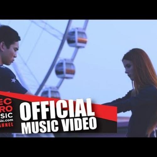 รักเธอเหลือเกิน [Official Music Video] - Bedroom Audio