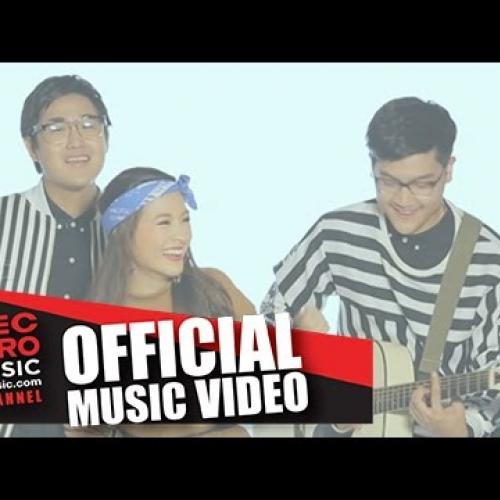 ออกแบบภายใน [Official Music Video] - fellow fellow