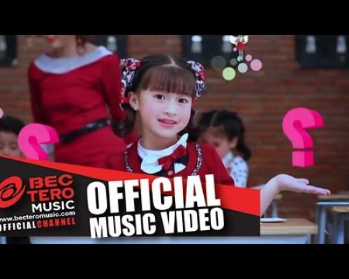 ยิ้มเหอะ [Official Music Video] - Gail
