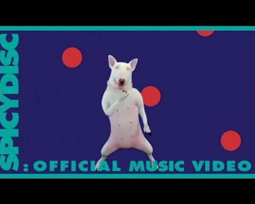 theBOYKOR - ไม่ได้หรอก Feat. แอน ธิติมา (OFFICIAL MV)