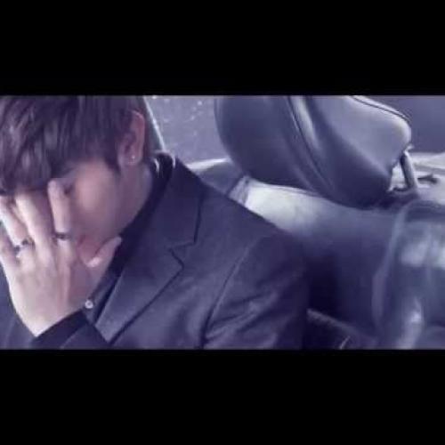 ถังเบียร์ - ผิดแค่ไหน [Official MV]