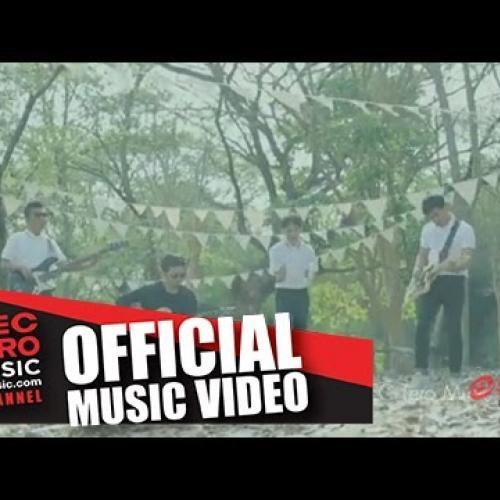 ภูมิต้านทาน Feat. ว่าน ธนกฤต [Official Music Video] - Better Weather