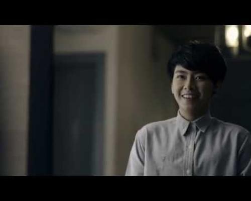 ฝืนยิ้ม - นัน สุนันทา (Nann) [Teaser]