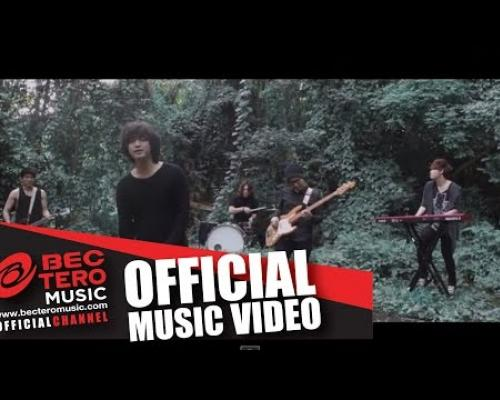 ซ่อน [Official Music Video] - Shopping Bag