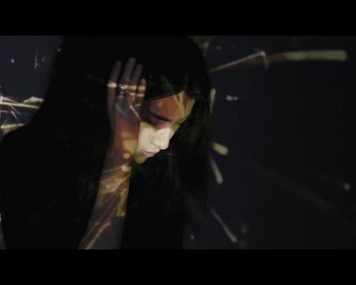 แล้วแต่ (UP2U) - SIN 【OFFICIAL VIDEO】