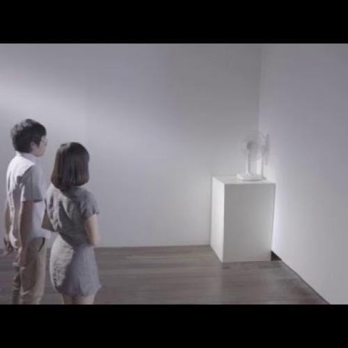 STAMP - มนุษย์ลืม [ Teaser ] ชมพร้อมกัน 10.05.59