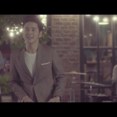 โต๋ ศักดิ์สิทธิ์ - สักวันคงได้เจอ [Official Music Video]