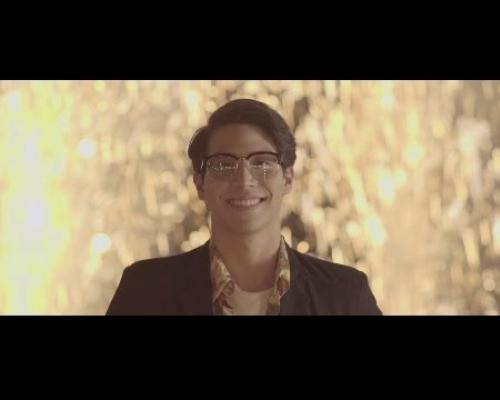 Slot Machine - ยังเหมือนเดิม (Yang Mueandoem) [Official Music Video]